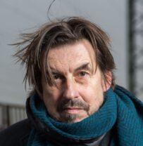Christian Lugerth unterstützt Gigg