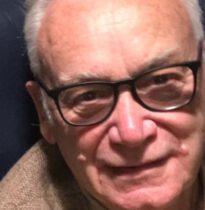 Prof. em. Dr. Heinz Bauer