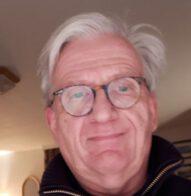 Dr. Erdmuth Faber