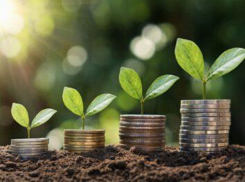 Finanz- und Haushaltspolitik Gießen gemeinesm gestalten Gigg