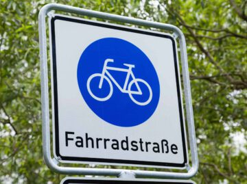 Verkehrswende - Gießen gemeinsam gestalten Gigg