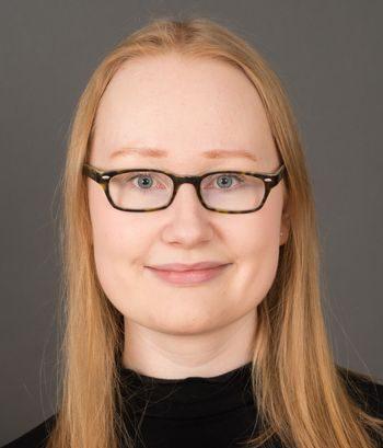 Elena Witzel